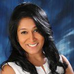 Pratha Atluri, MD