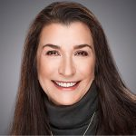 Cynthia Ruggero, MD