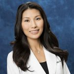 Flora Kim, MD