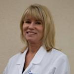 Peggy McQuade, RN