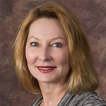 Ruth Rustad, MD