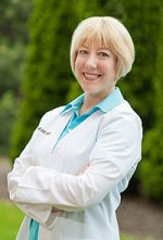 Mary Beth Mudd, MD