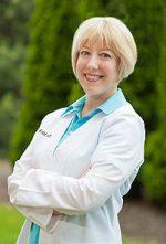 Mary Beth Mudd, MD