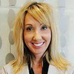 Lisa Gulcher, MD