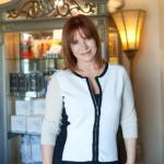 Lisa Walter-Roe, ANP/PA-C