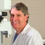 Richard W. Strecker, MD