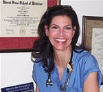 Kelly O'Malley Mattone,MD