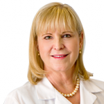 Kathleen P. Nichols, MD