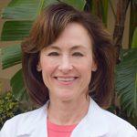 Linda J. Flynn, MD