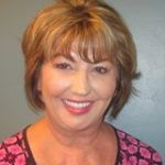 Wanda Dunn, RN