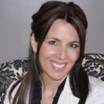 Sabrina Mercer, RN, BSN