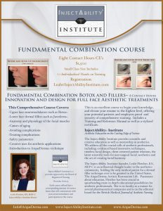 Fundamental Course