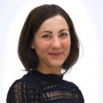 Dr. Helen Zwanepoel