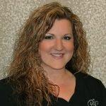Marissa Brooks, RN, BSN, CANS
