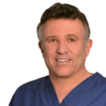 Dr. John Farella , MD F.A.C.S