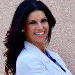 Kelly O'Malley Mattone, MD