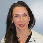 Carolyn Craft, RN