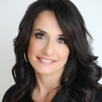 Michelle Balbi, RN