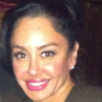 Claudette Fresquez, RN