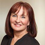 Cheryl Rubner, RN, ACNP