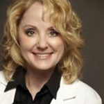 Belinda Hammergren, RN, BSN