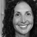 Karen Kaufman, MD