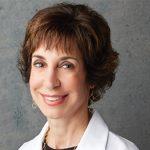 Pamela Jendritz, RN