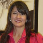 Mayli Davis, MD