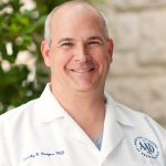 Timothy Rodgers, MD