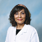 Fauzia Khan, MD