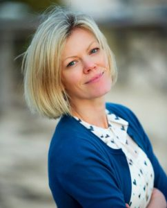"<a href=""/dr-sarah-boxley/"">Dr. Sarah Boxley, MBBS BSC (Hons)</a>"