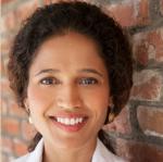 Shilpa Sayana, MD