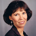 Donna Richardson, MD