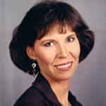 Donna Richardson, MD