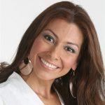 Leticia Herrera, RN