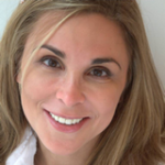 Dr. Athena Kaporis