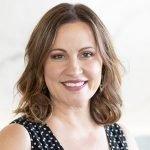 Belinda Stewart, RN