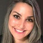 Sarah Bower, RN