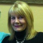 Charlene A. Williams, RN